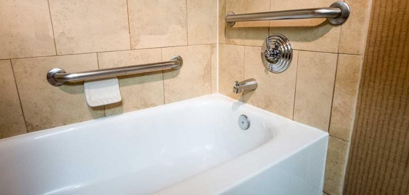 Bathtub Services